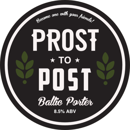 Prost2Post_Logo