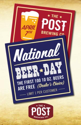 Colorado Brewery
