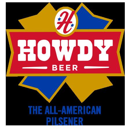 Howdy Beer
