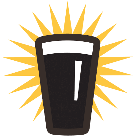 Image of Dry Stout