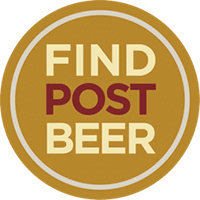 Find Post Beer